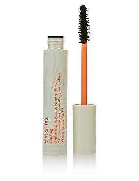 Ginzing™ Brightening Mascara to Lengthen & Lift 14ml, , catlanding