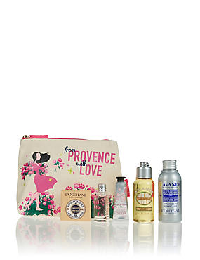 from Provence with Love Collection Set, , catlanding