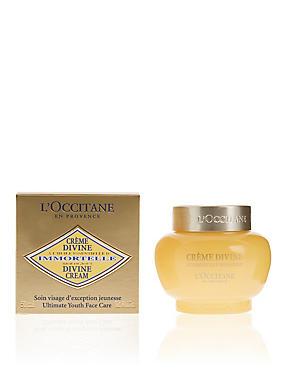 Immortelle Divine Cream 50ml, , catlanding