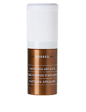 Castanea Arcadia Antiwrinkle & Firming Eye Cream 15ml, , catlanding
