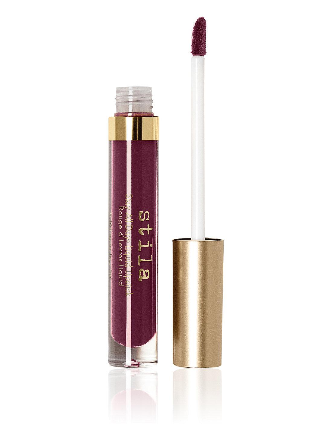 Lipsticks Lip Gloss & Liner Matte & Nude Lipstick