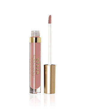 Stay All Day® Liquid Lipstick 3ml, NUDE BROWN, catlanding