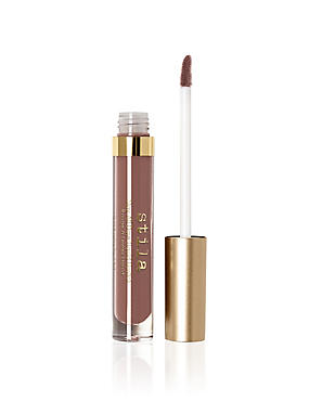 Stay All Day® Liquid Lipstick 3ml, BROWN, catlanding