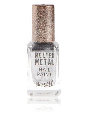 Nails inc gel one coat nail polish 10ml