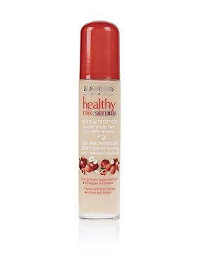 Healthy Mix Serum 30ml, LIGHT BEIGE, catlanding