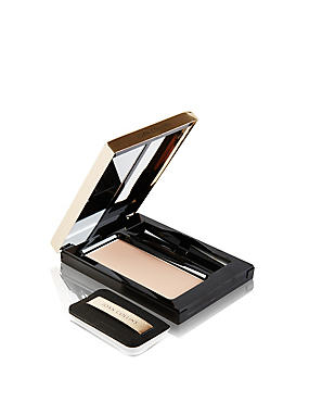 Lipstick & Powder Compact Duo , , catlanding