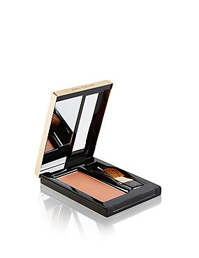 Lipstick & Bronzer Duo, , catlanding