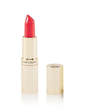 Divine Lips Lipstick 3.5g, CORAL, catlanding