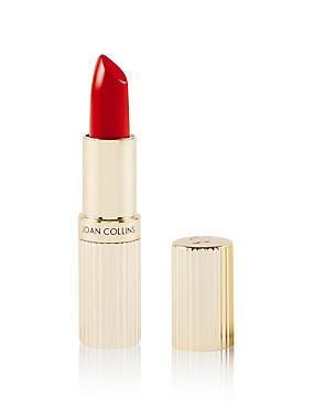 Divine Lips Lipstick 3.5g, REDCURRANT, catlanding