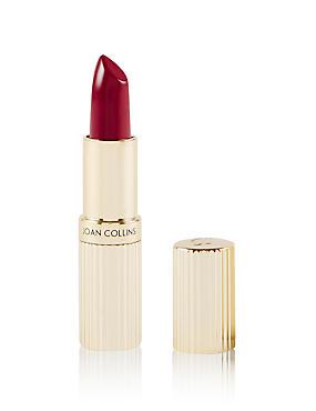 Divine Lips Lipstick 3.5g, BURGUNDY, catlanding