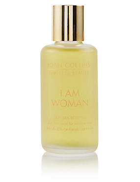 Skin Silk Body Oil 100ml, , catlanding