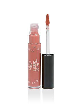 Liquid Velvet™ Lipstick 6.5ml, MAUVE, catlanding