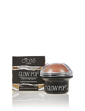 Glow Pop 6g, PINK, catlanding