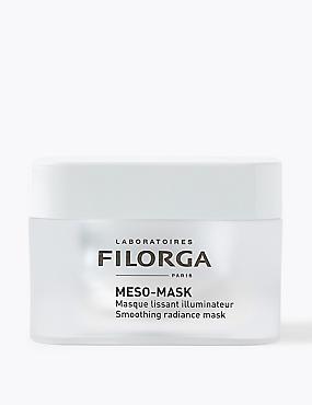 Meso-Mask® 50ml, , catlanding