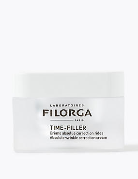 Time Filler 50ml, , catlanding