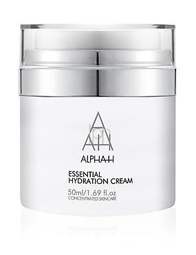 Essential Hydration Cream 50ml, , catlanding