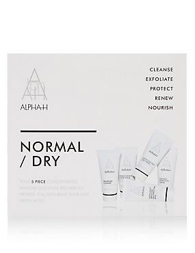 Skin Solutions Kit, , catlanding