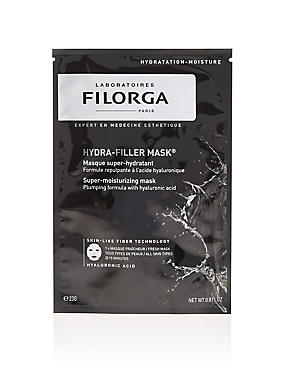 Hydra-Filler Mask® 23g, , catlanding
