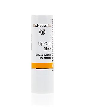 Lip Care Stick 4.9ml, , catlanding