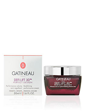 Perfect Design Redefining Performance Cream 50ml, , catlanding