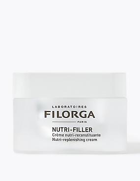Nutri-Filler® Nutri-Replenishing Cream 50ml, , catlanding