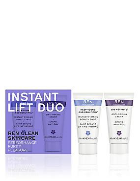 Instant Lift Duo Kit, , catlanding