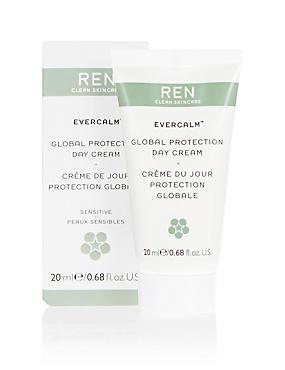 Evercalm™ Day Cream 20ml, , catlanding