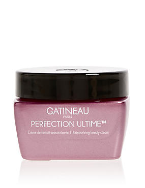 Perfection Ultime™ Beauty Cream 50ml, , catlanding