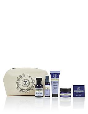 Rejuvenating Frankincense Skincare Kit , , catlanding