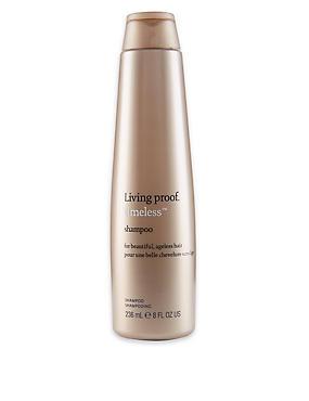 Timeless™ Shampoo 236ml, , catlanding