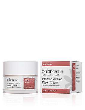 Intensive Wrinkle Repair Cream 50ml, , catlanding