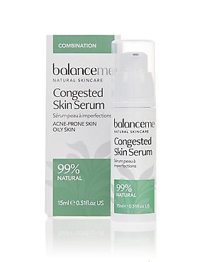 Congested Skin Serum 15ml, , catlanding