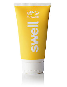Ultimate Volume Masque 50ml, , catlanding