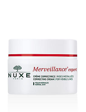 Merveillance® Normal Skin Day Cream 50ml, , catlanding