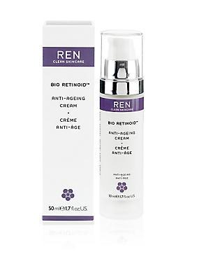 Bio Retinoid Day Cream 50ml, , catlanding