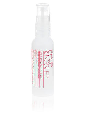 Daily Damage Defence 60ml, , catlanding