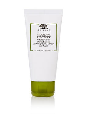 Modern Friction™ Exfoliator 75ml, , catlanding