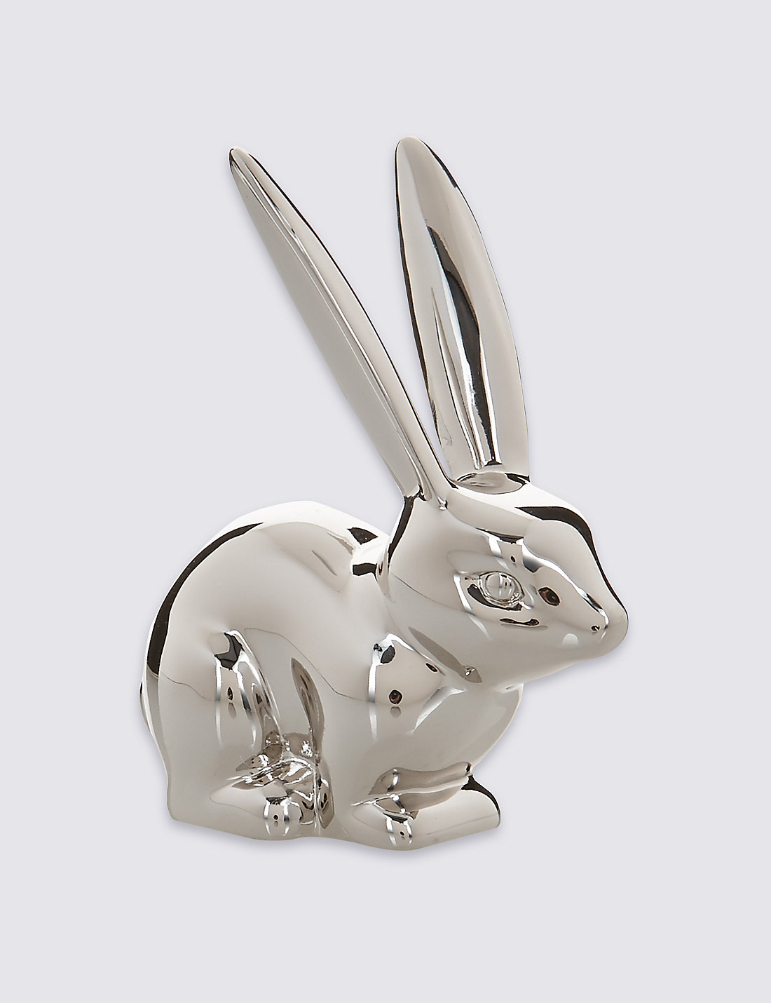 Bunny Ring Holder, £9.50 M&S