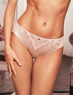 Sandy jav stockings com
