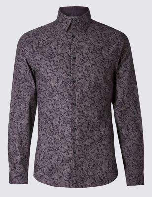 ������ ����������� ������� �� ������� ������ � ������-������� M&S Collection T253077Q