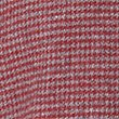 Pure Cotton Checked Shirt with Pocket, CLARET, swatch