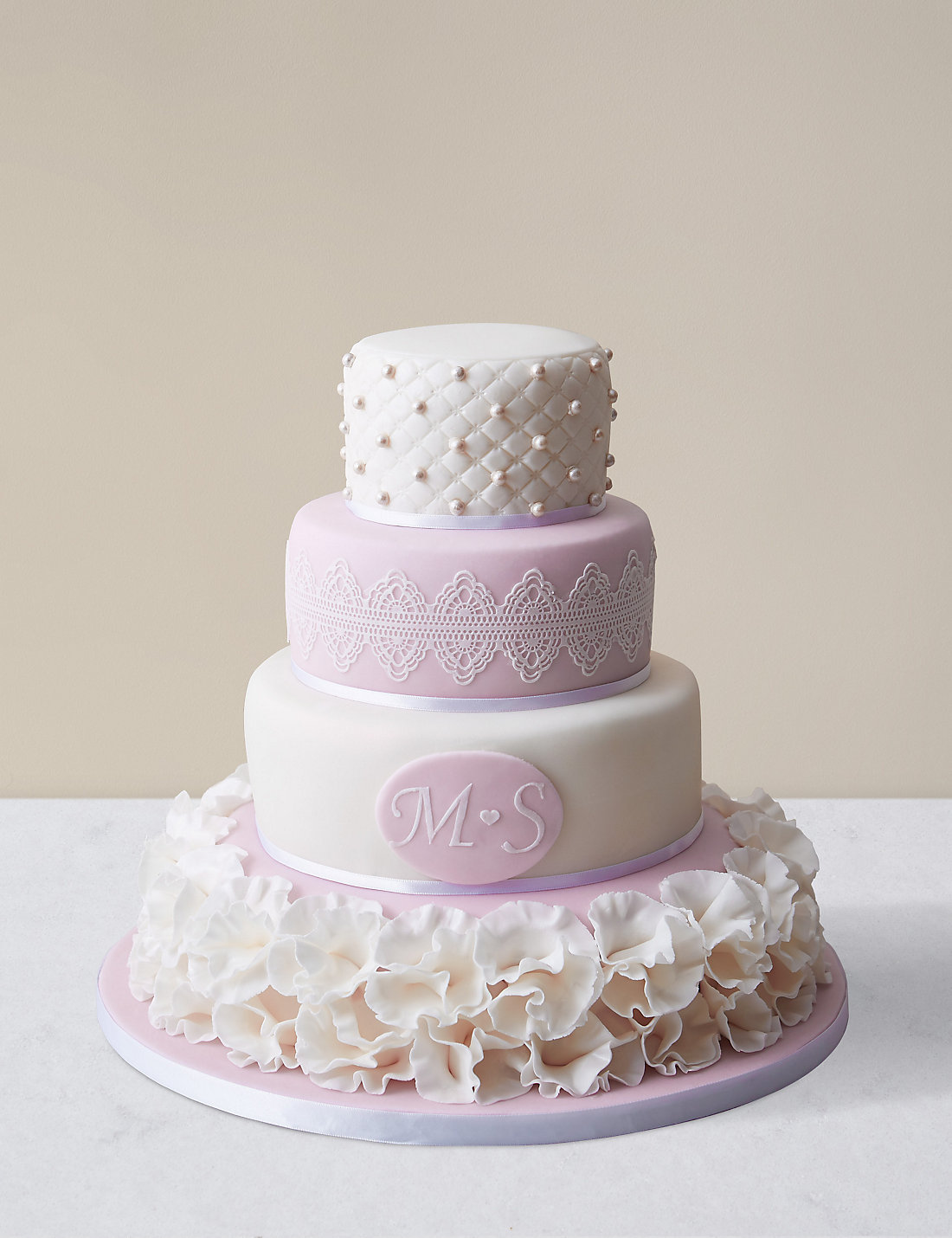 Harmony wedding cake available to order until 5th february 2018 m harmony wedding cake available to order until 5th february 2018 junglespirit Gallery