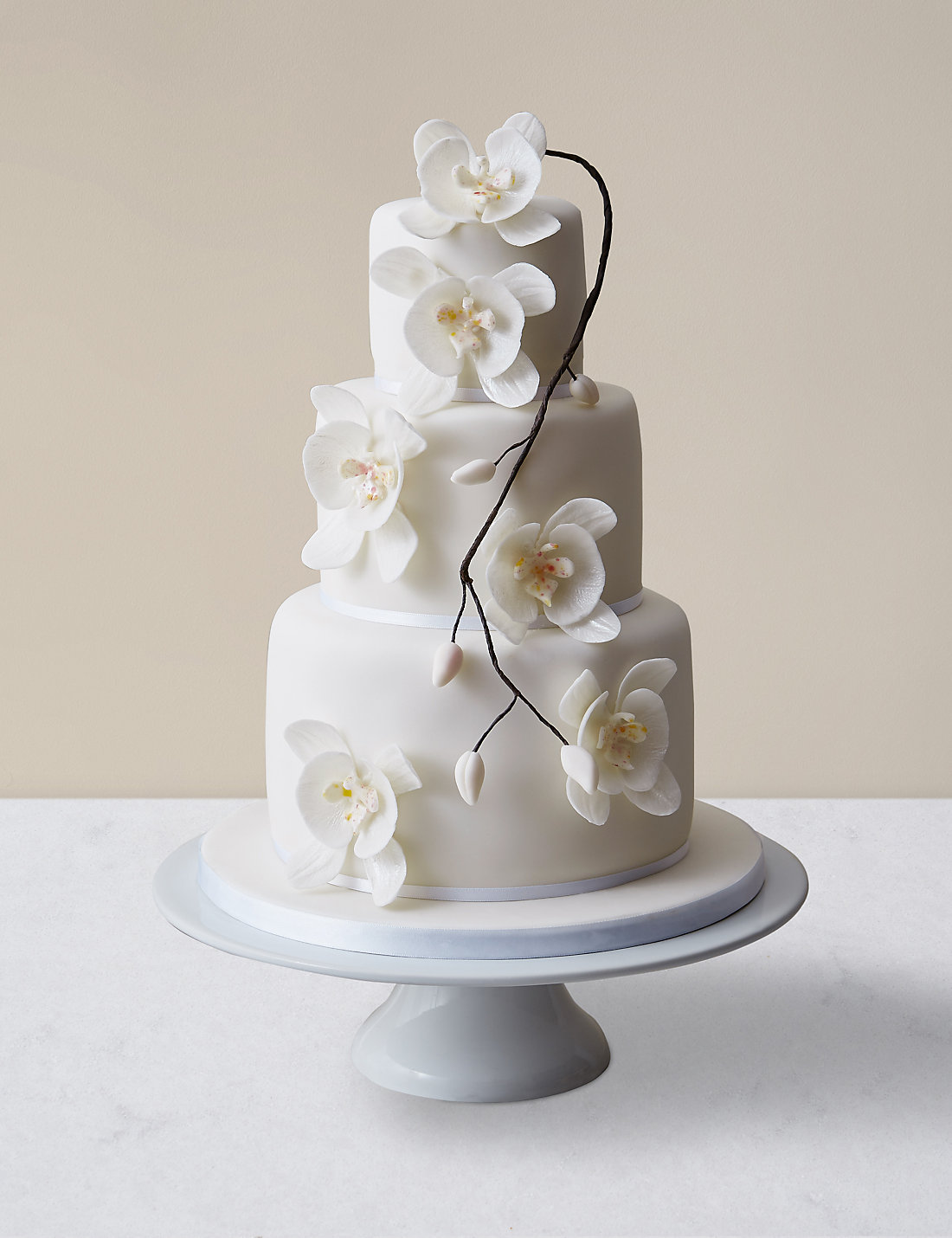 Marks Spencer Wedding Cakes Uk - 5000+ Simple Wedding Cakes
