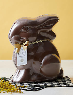 Easter food wine gifts easter hampers ms negle Gallery