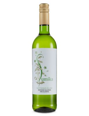 Sumika Sauvignon Blanc (reduced alcohol)
