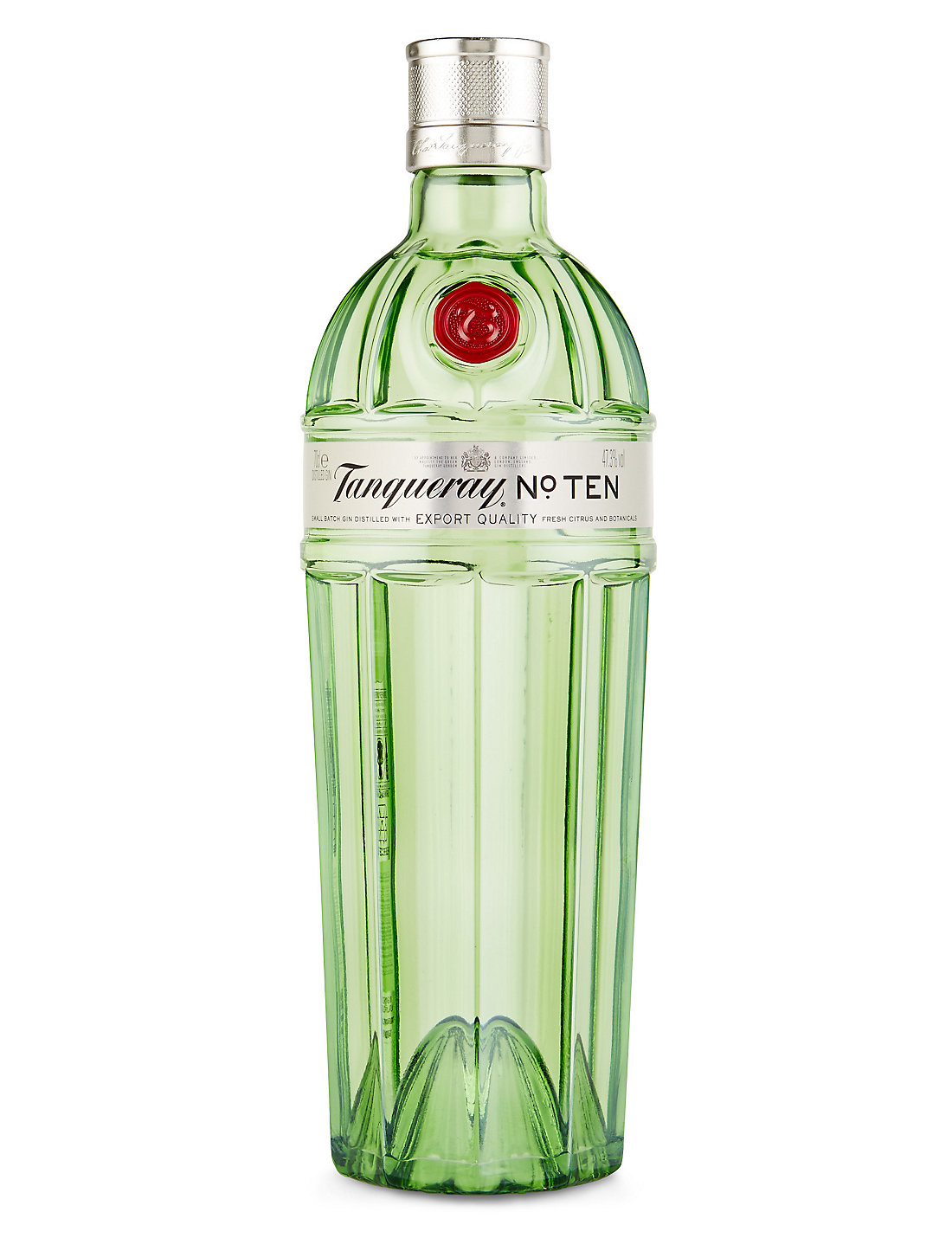 Image gallery tanqueray 10 girls for Best mixers for gin