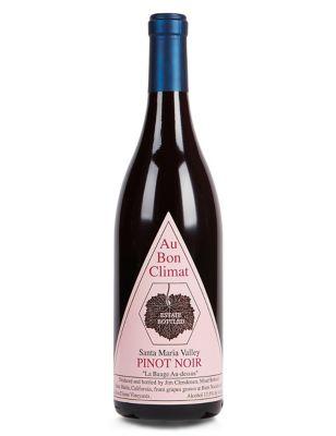 Au Bon Climat Pinot Noir La Bauge