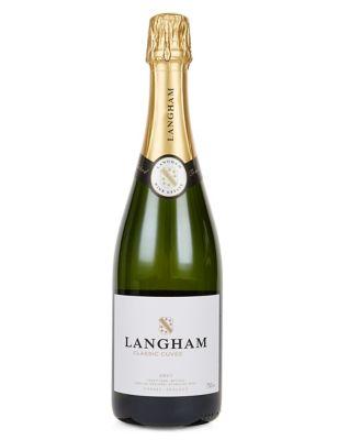 Langham Classic Cuvée 2016