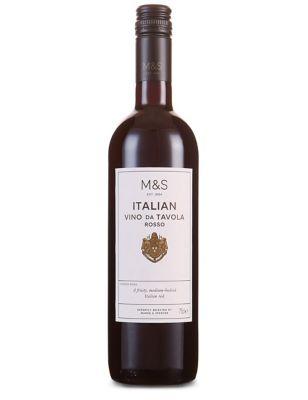Vino TavoloRosso