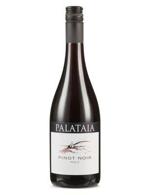 Palataia PinotNoir